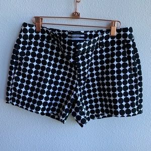 Banana Republic Merimekko Collection Shorts | 8P